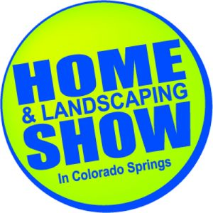 Home & Landscaping Show presented by Linda Weise & The Conservatory All Stars at ,