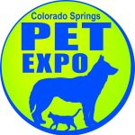 POSTPONED: Colorado Springs Pet Expo presented by  at ,