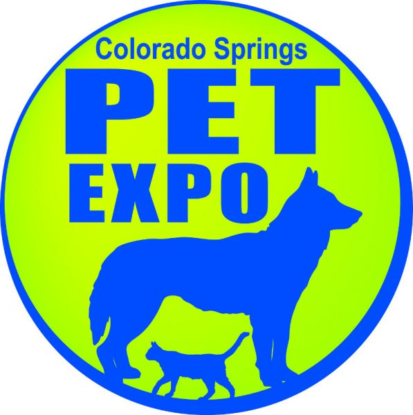 POSTPONED: Colorado Springs Pet Expo presented by Lafficking to Stop Trafficking Comedy Show at ,
