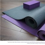 Yoga Flow presented by PPLD: Rockrimmon Library at PPLD - Rockrimmon Branch, Colorado Springs CO