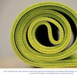 Beginning & Intermediate Yoga presented by PPLD: Rockrimmon Library at PPLD - Rockrimmon Branch, Colorado Springs CO