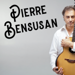 CANCELED: Pierre Bensusan presented by Stargazers Theatre & Event Center at Stargazers Theatre & Event Center, Colorado Springs CO