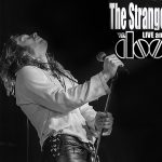 The Strange Parade presented by Stargazers Theatre & Event Center at Stargazers Theatre & Event Center, Colorado Springs CO