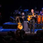 John Adams Band: The John Denver Tribute Concert presented by Tri-Lakes Center for the Arts at Tri-Lakes Center for the Arts, Palmer Lake CO