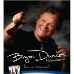 Bryan Duncan presented by Tri-Lakes Center for the Arts at Tri-Lakes Center for the Arts, Palmer Lake CO