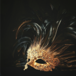 Monte Carlo Masquerade Gala presented by Colorado Springs Chorale at Hotel Elegante Conference and Event Center, Colorado Springs CO