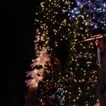 'Yule Be Naughty Too' presented by Millibo Art Theatre at Millibo Art Theatre, Colorado Springs CO