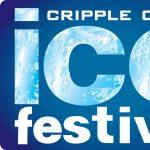 Cripple Creek Ice Festival: Carver's Choice presented by City of Cripple Creek at Cripple Creek, Cripple Creek CO