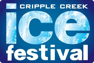 Cripple Creek Ice Festival: Carver's Choice presented by City of Cripple Creek at Cripple Creek, Cripple Creek CO