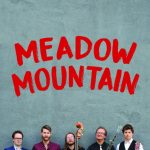 Meadow Mountain presented by Gold Room at The Gold Room, Colorado Springs CO