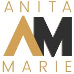 Artist Discussion with Sparky LeBold presented by Anita Marie Fine Art at ,