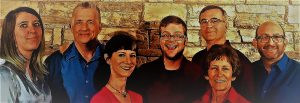 Improv Colorado presented by Improv Colorado at ,
