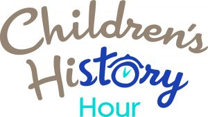 Children's History Hour: Day Dreamers presented by Colorado Springs Pioneers Museum at Colorado Springs Pioneers Museum, Colorado Springs CO