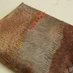 Silk Paper or is it Fabric? presented by Textiles West at Textiles West, Colorado Springs CO