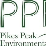 Accessing Clean Water: The PFAS Story in El Paso County presented by Pikes Peak Environmental Forum at The Margarita at Pine Creek, Colorado Springs CO