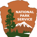 Science Saturday presented by Florissant Fossil Beds National Monument at Florissant Fossil Beds National Monument, Florissant CO