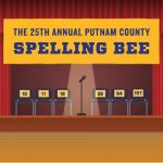 The 25th Annual Putnam County Spelling Bee presented by Colorado Springs Fine Arts Center at Colorado College at Colorado Springs Fine Arts Center at Colorado College, Colorado Springs CO