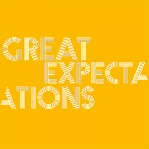 'Great Expectations' Exhibition and Artist Talks presented by UCCS Galleries of Contemporary Art at GOCA 121, Colorado Springs CO