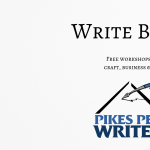 January Write Brain: Tips, Techniques, & Tribulations of Short Story Writing presented by Pikes Peak Writers at PPLD -Library 21c, Colorado Springs CO