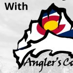 Introduction to Fly Fishing presented by Anglers Covey Fly Shop at ,