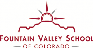 Poetry Contest for High School Students presented by Fountain Valley School of Colorado at ,