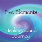 Five Elements Healing Sound Journey presented by SunWater Spa at SunWater Spa, Manitou Springs CO