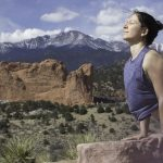 Yoga for Athletic Mobility presented by SunWater Spa at SunWater Spa, Manitou Springs CO