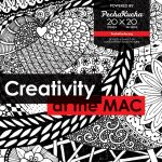 Creativity at the MAC Powered by PechaKucha presented by Manitou Art Center at Manitou Art Center, Manitou Springs CO