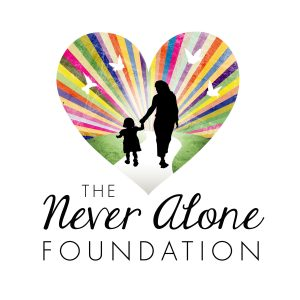 POSTPONED: The 7th Annual NAF Family Ball presented by Never Alone Foundation at Broadmoor Hotel - Cheyenne Lodge, Colorado Springs CO