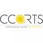 The Art of Emily Sullivan presented by Cottonwood Center for the Arts at Plaza of the Rockies, Colorado Springs CO