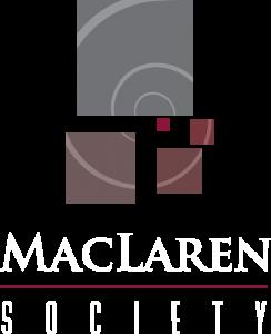 MacLaren Society: Leisure presented by Thomas MacLaren School at Colorado College - Shove Chapel, Colorado Springs CO