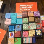 Soul Box Project: A Craft to Commemorate Gun Violence Victims presented by PPLD -Library 21c at PPLD -Library 21c, Colorado Springs CO