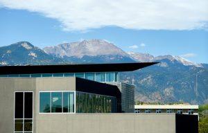 Cornerstone Arts Week: CC Composers Concert presented by Colorado College at Colorado College - Packard Hall, Colorado Springs CO