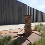 Visiting Artist Concert: Memoria Nova presented by Colorado College at Colorado College - Packard Hall, Colorado Springs CO