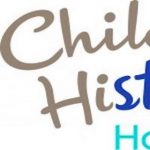 Children's History Hour: The Great Migration presented by Colorado Springs Pioneers Museum at Colorado Springs Pioneers Museum, Colorado Springs CO