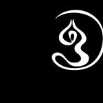 Essential Oils After Dark presented by Yoga Studio Satya at ,