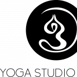 Satya Kirtan Jam presented by Yoga Studio Satya at Yoga Studio Satya, Colorado Springs CO