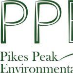 October PPEF Webinar: Does This Flight Make My Footprint Look Big? presented by Pikes Peak Environmental Forum at Online/Virtual Space, 0 0