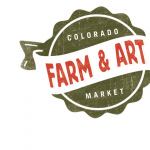 Colorado Farm and Art Market presented by Colorado Farm and Art Market at Cottonwood Center for the Arts, Colorado Springs CO