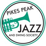 Second Sunday Jazz Affair: 35th Birthday Celebration presented by Pikes Peak Jazz And Swing Society at Olympian Plaza Reception Center, Colorado Springs CO