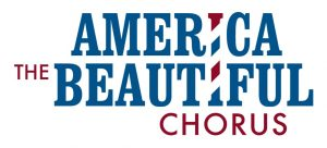 America the Beautiful Chorus located in Colorado Springs CO