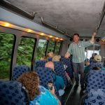 May First Friday Shuttle Bus presented by Cultural Office of the Pikes Peak Region at ,