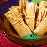 Tamales Cooking Class presented by Community Congregational Church of Manitou Springs at Community Congregational Church of Manitou Springs, Manitou Springs CO