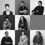 'Milli's Awakening: Black Women, Art, and Resistance' presented by Colorado College - Edith Kinney Gaylord Cornerstone Arts Center Film Screening Room at Colorado College - Edith Kinney Gaylord Cornerstone Arts Center Film Screening Room, Colorado Springs CO