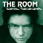 'The Room' presented by Independent Film Society of Colorado at Ivywild School, Colorado Springs CO