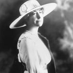 'One Woman, One Vote: Jeannette Rankin' presented by Colorado Springs Pioneers Museum at Colorado Springs Pioneers Museum, Colorado Springs CO