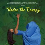 (POSTPONED) Under the Canopy presented by Colorado Ballet Society at Doherty High School Auditorium, Colorado Springs CO