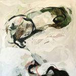 'Moxie' presented by Kreuser Gallery at Kreuser Gallery, Colorado Springs CO