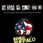Film Screening: 'Inside Buffalo' presented by Colorado Springs Pioneers Museum at Colorado Springs Pioneers Museum, Colorado Springs CO