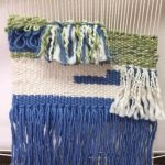 Curious about Tapestry? presented by Textiles West at Textiles West, Colorado Springs CO
